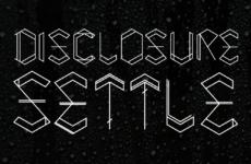Typographic Albums 2013