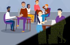 IAG Digital Recruitment Video