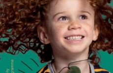 Auckland Live Kids Programme